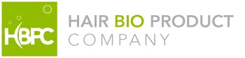 Hair Bio Product Company